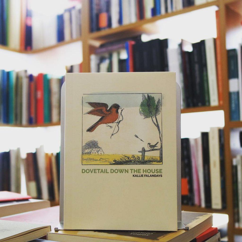 Kallie Book 2