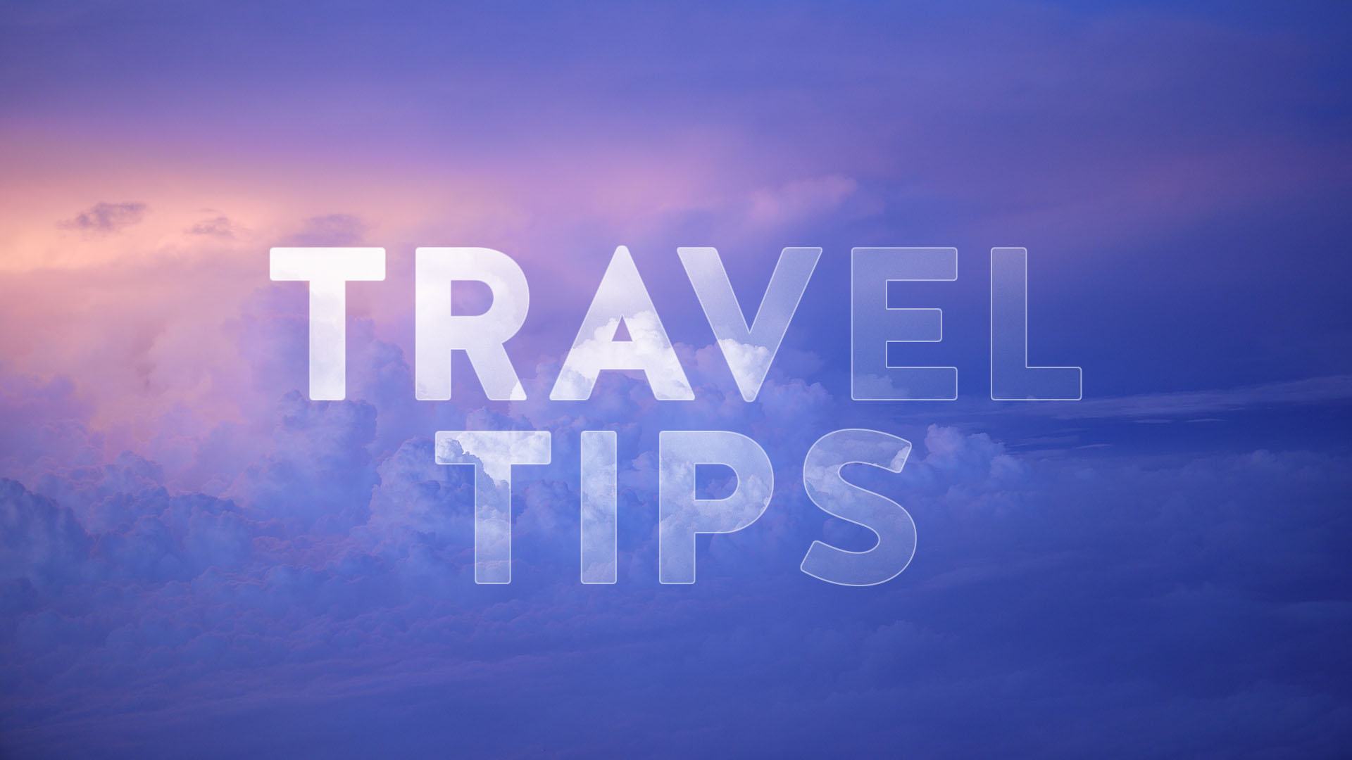 travel tips pic
