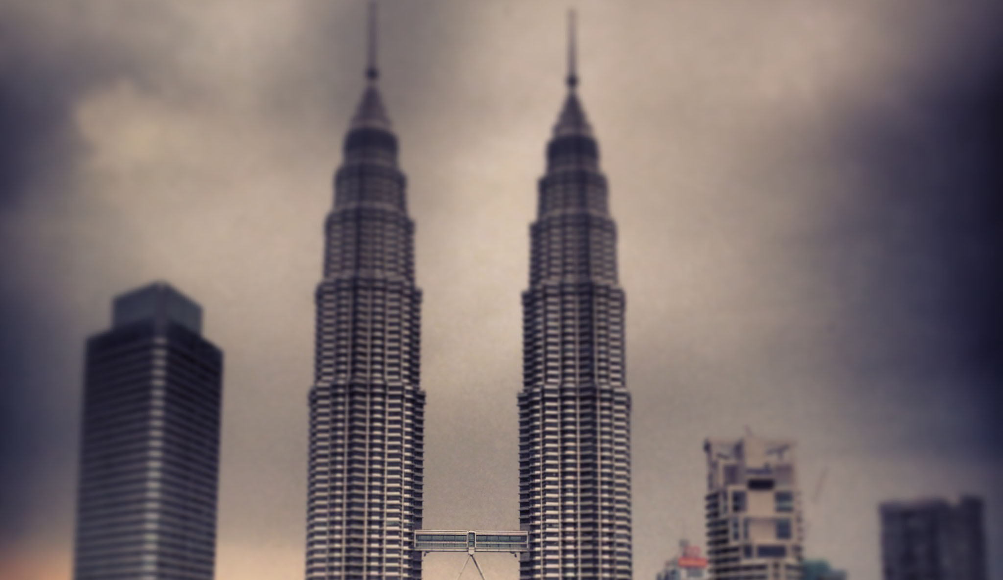 Petronas_towers cover