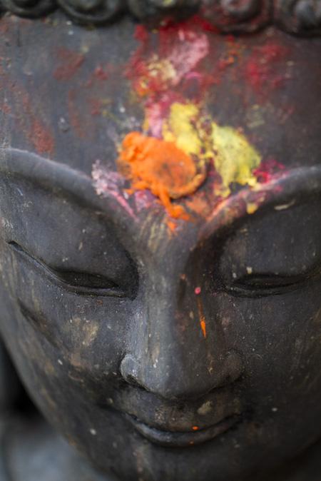Bali Spirits – Indonesia