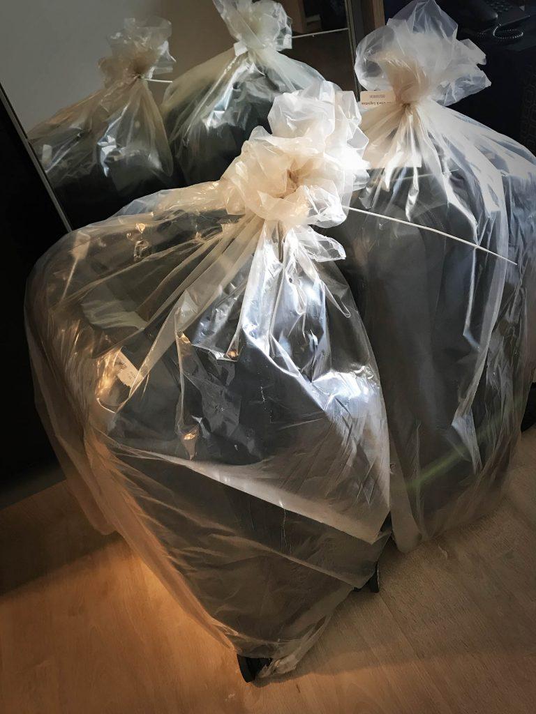 luggage_found