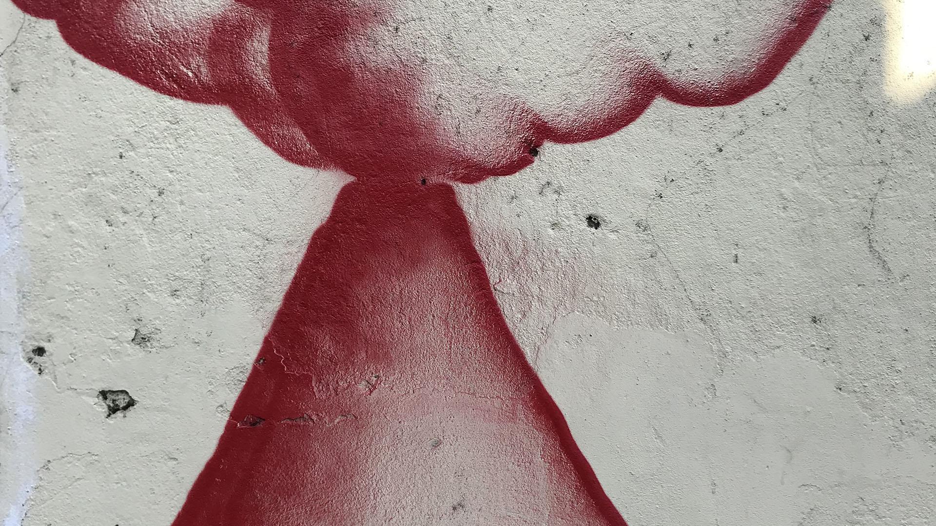 volcano_art2